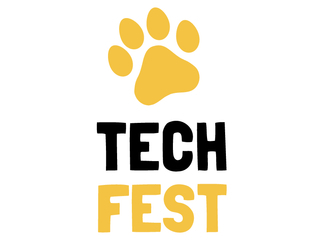 4th Annual TechFest to be Held March 1st